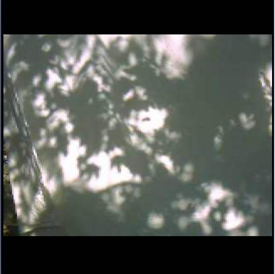video de drap  - espace temps