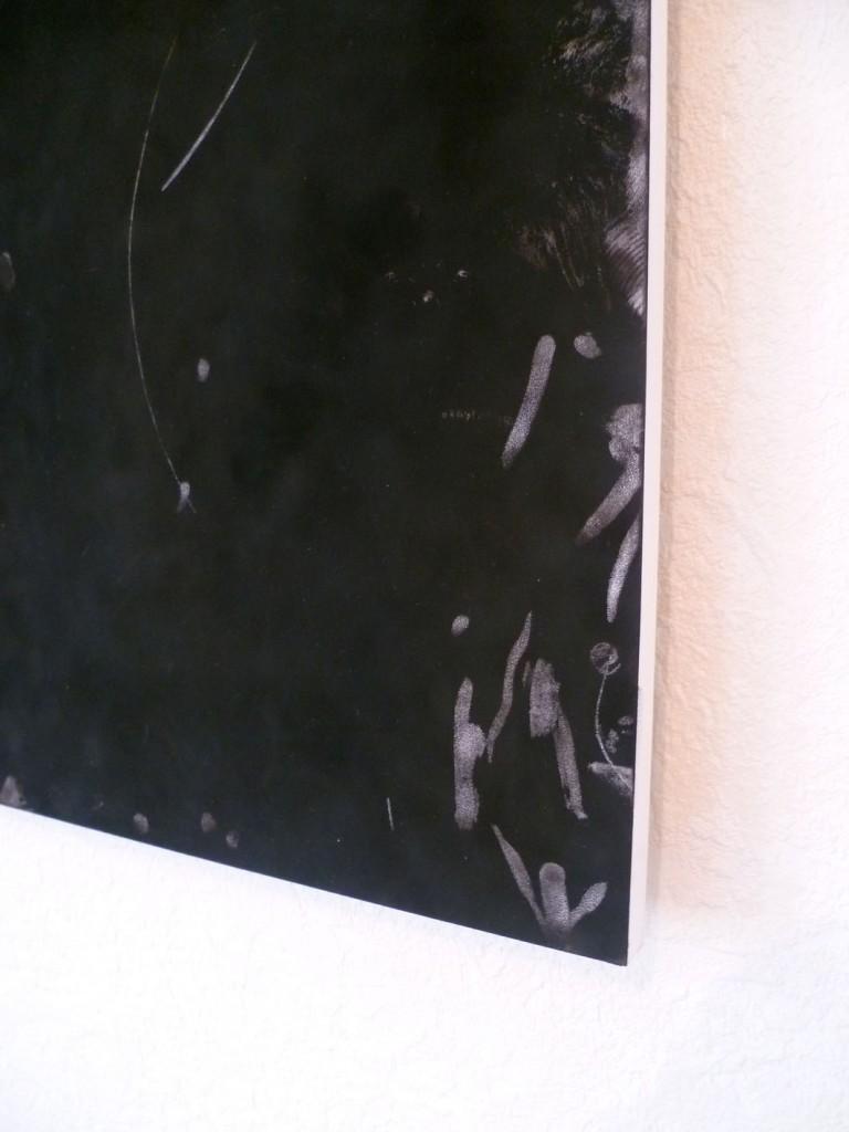 Noir de carbone-A3